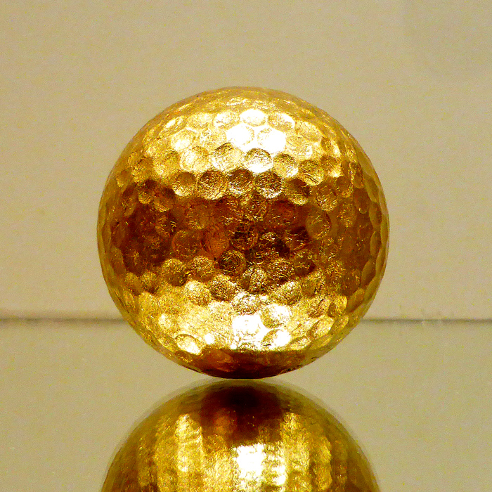News - Logo - Gold4Golf