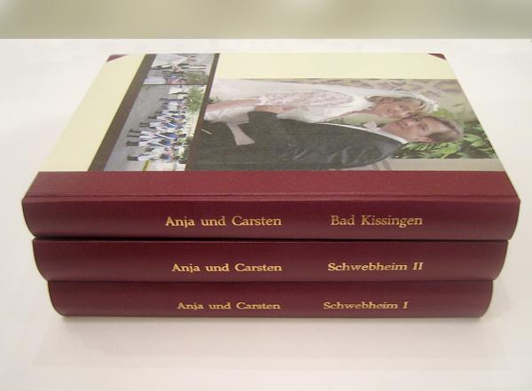 News - Fotobuch