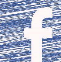 Link zur Facebookseite