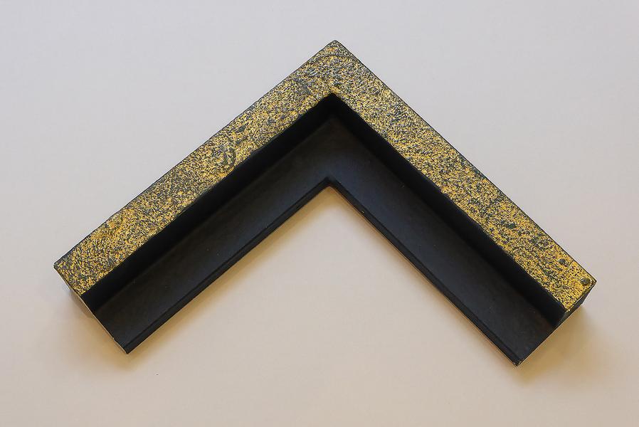 Schattenfugenprofil Goldstein - Musterwinkel