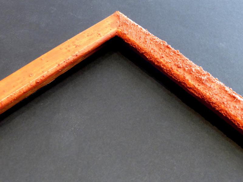Musterwinkel - Australischer Sandstein