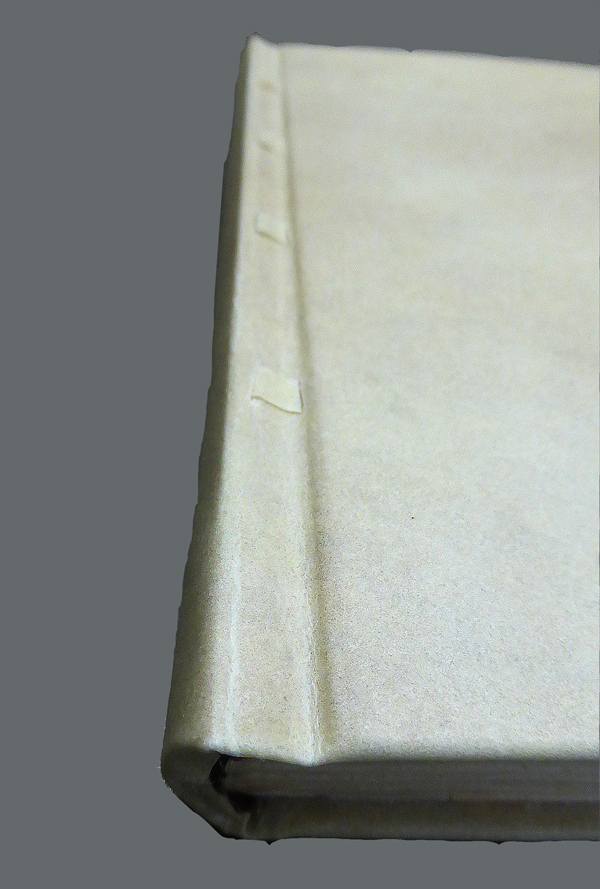 Pergamentband