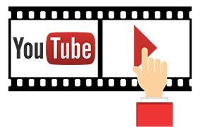 Link zu YouTube