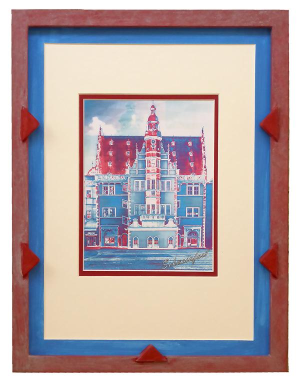 Rathaus Pop-Art_2020_3