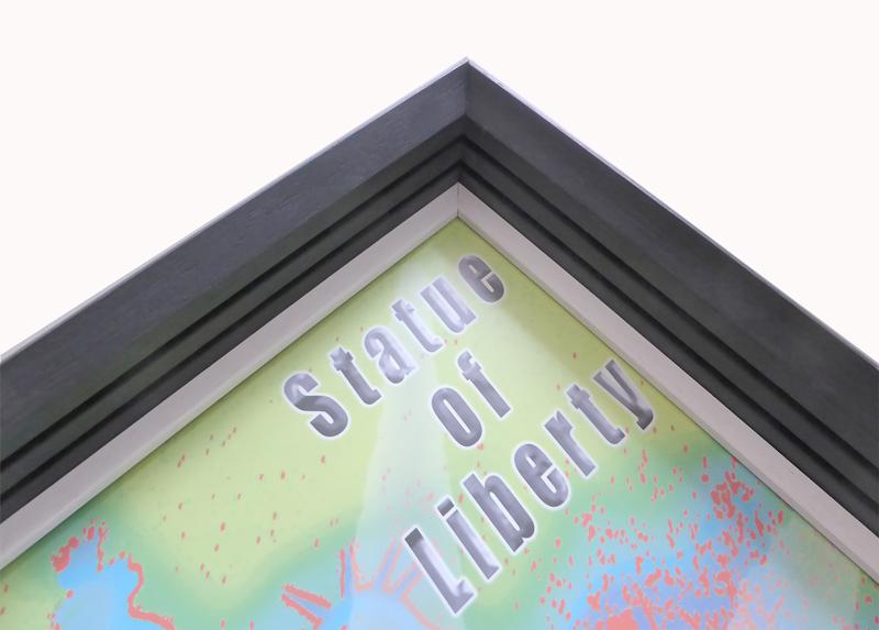 Liberty_Pop_Art_Ausschnitt_1