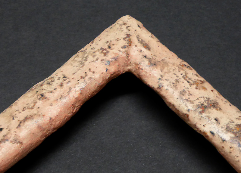 Musterwinkel: Marmor – Steinpatina