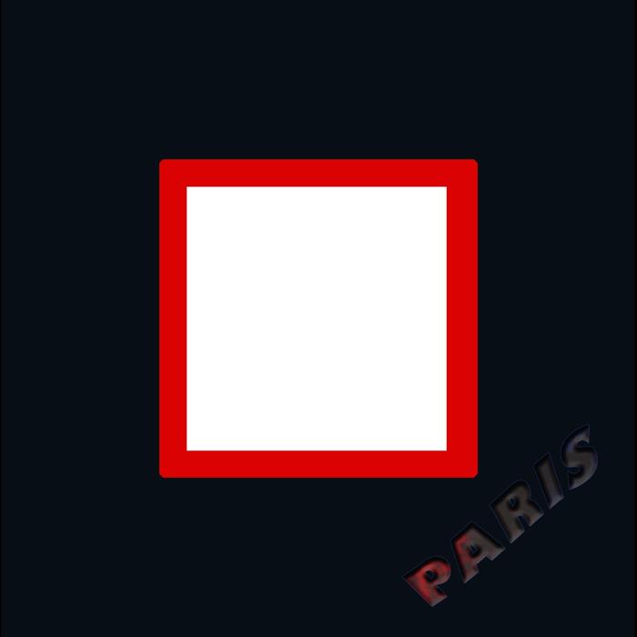 Designpassepartout_Paris