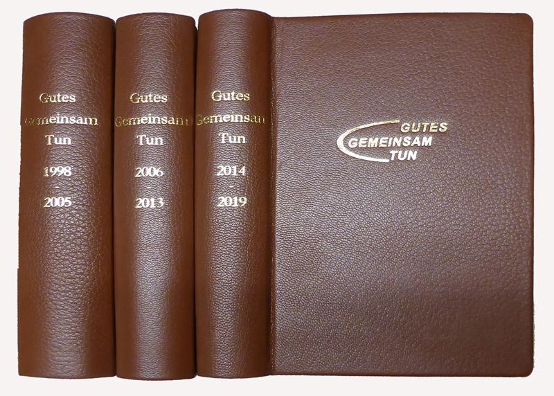 Lederbuch_2021