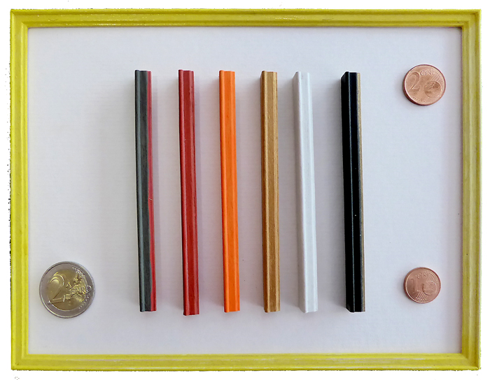 1 Cent_Rahmen_1