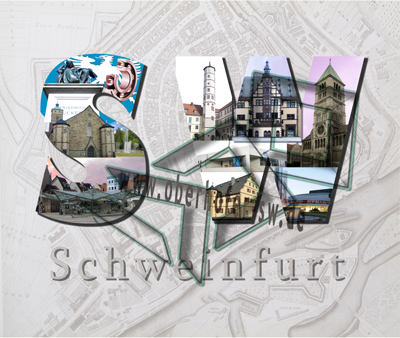 SW_Collage_2021_WZ