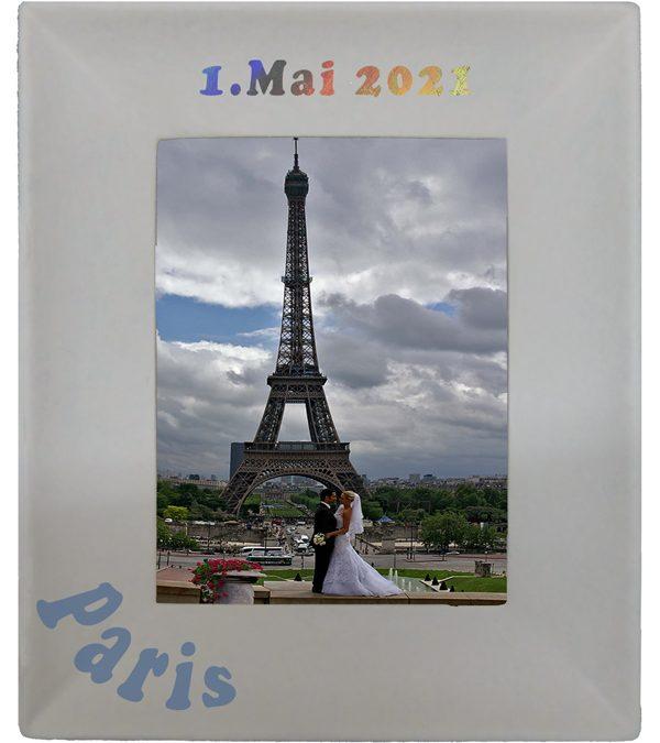 d-script_Paris_Fotorahmen_5